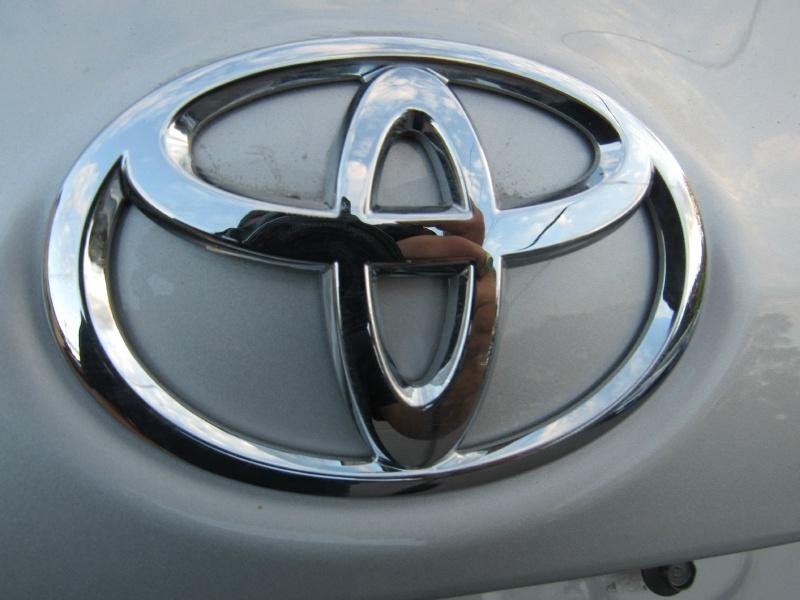 Toyota Corolla 2018 price $13,798