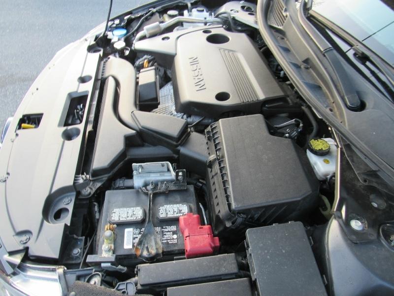 Nissan Altima 2018 price $11,995
