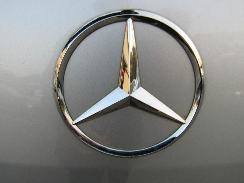 Mercedes-Benz GLK-Class 2012 price $15,995