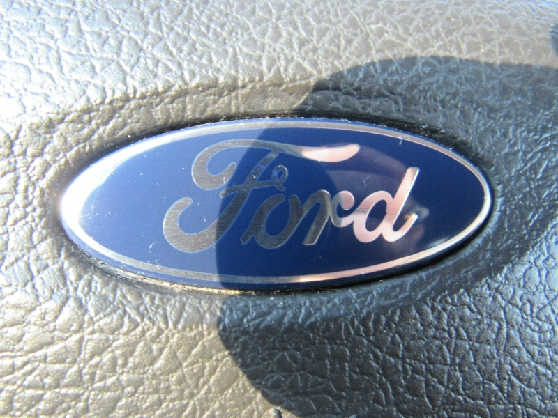Ford F-150 2013 price $19,495