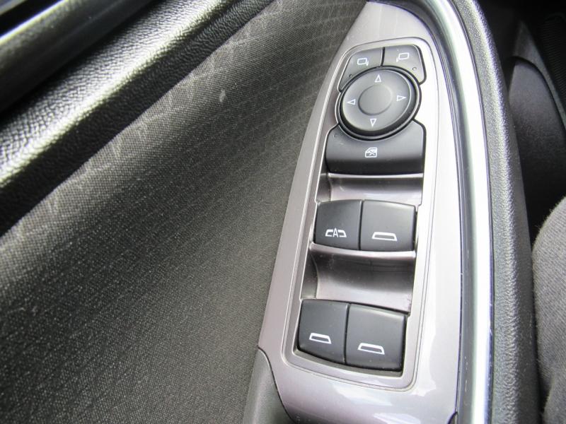 Chevrolet Malibu 2019 price $14,995