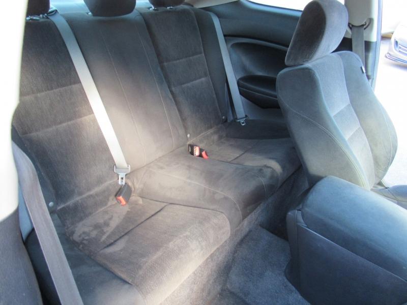 Honda Accord Cpe 2010 price $6,495