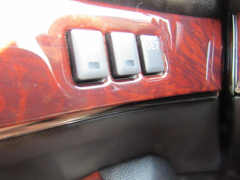 Infiniti G37 Sedan 2011 price $8,395