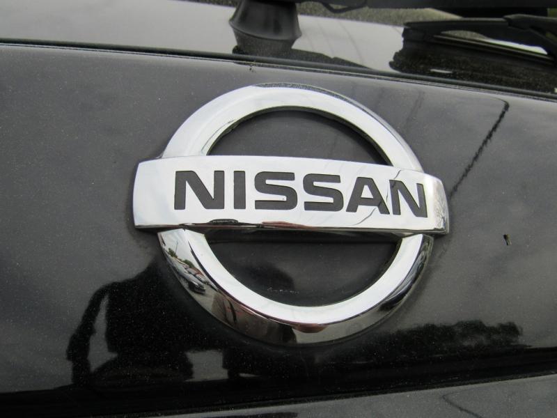 Nissan Murano 2016 price $14,995