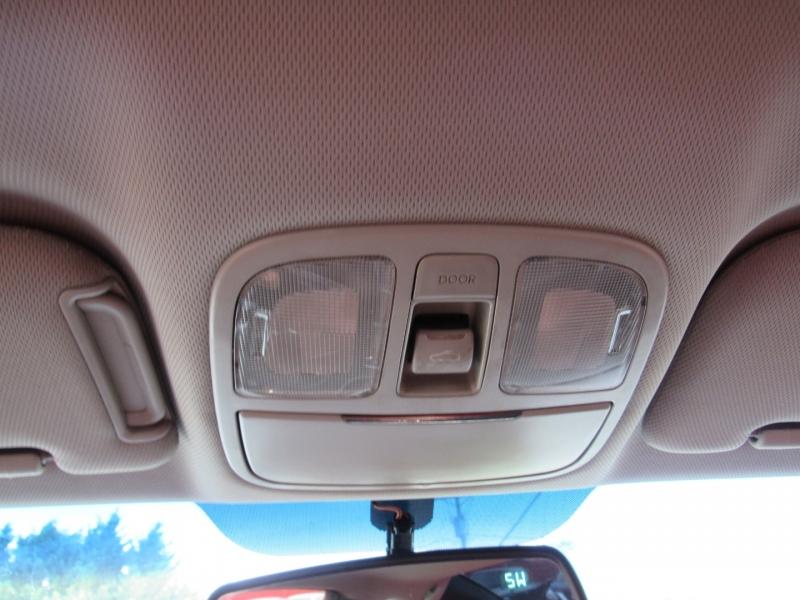 Hyundai Genesis Coupe 2011 price $7,495