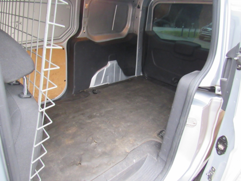 Ford Transit Connect 2016 price $11,995