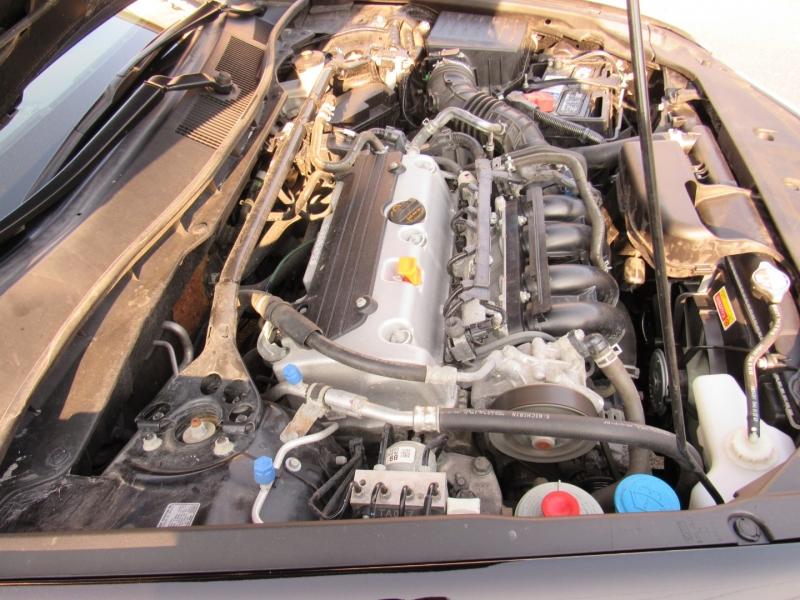 Honda Accord Sdn 2012 price $10,395