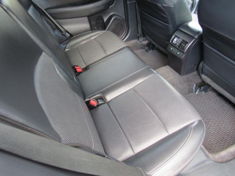 Subaru Outback 2015 price $14,995
