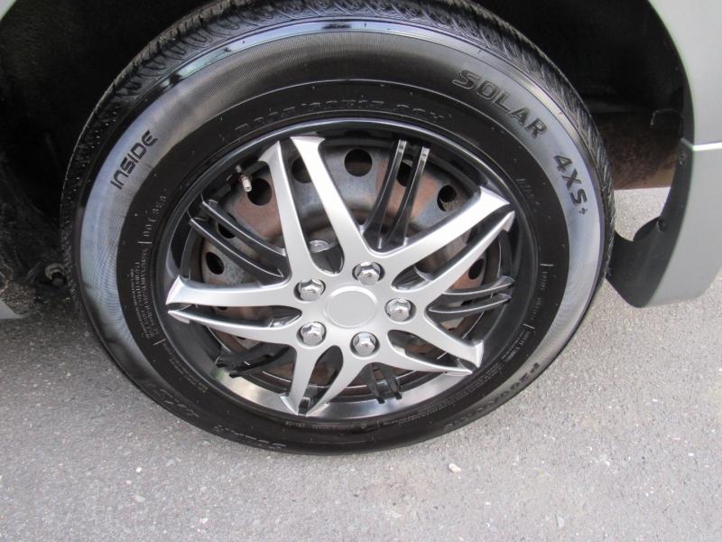 Nissan Sentra 2012 price $5,995