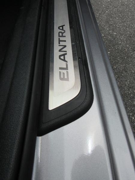 Hyundai Elantra 2015 price $9,295