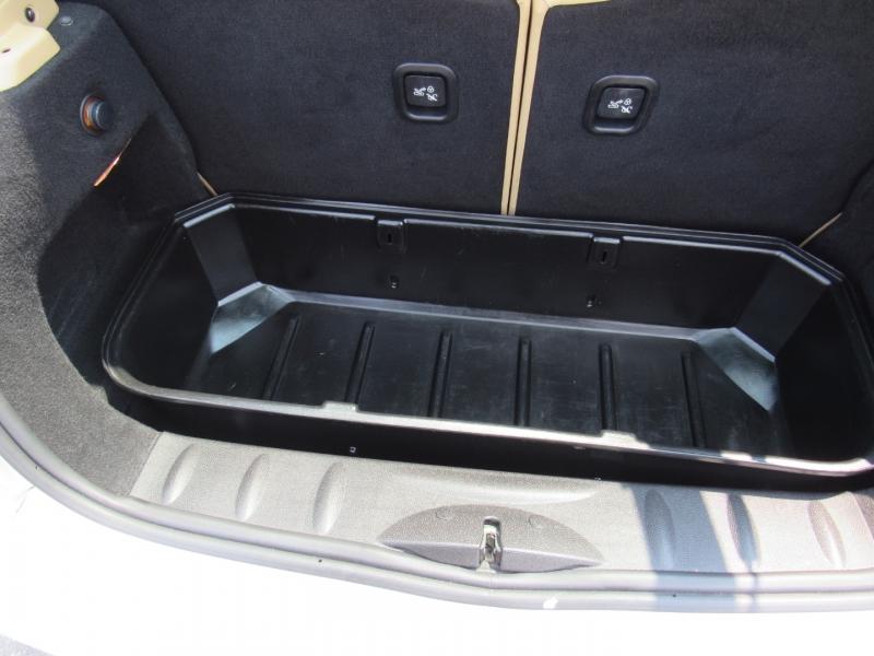 Mini Cooper Hardtop 2007 price $7,995