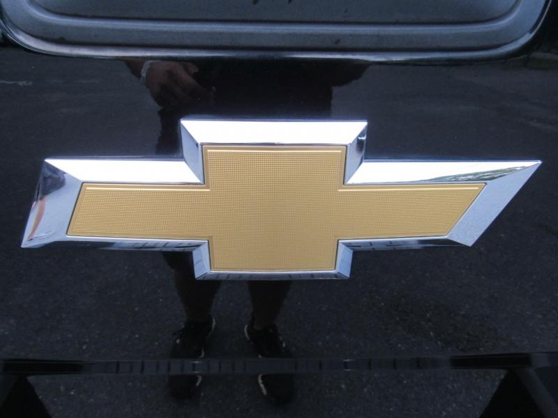 Chevrolet Silverado 1500 2014 price $20,495