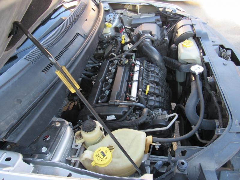 Dodge Journey 2009 price $3,495
