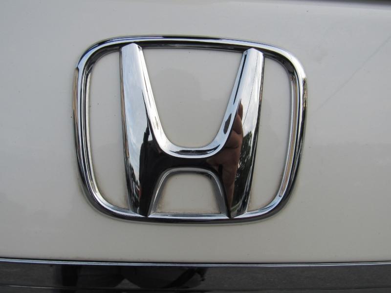 Honda Odyssey 2016 price $16,495