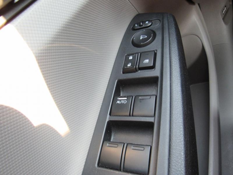 Honda Accord Sdn 2011 price $9,495