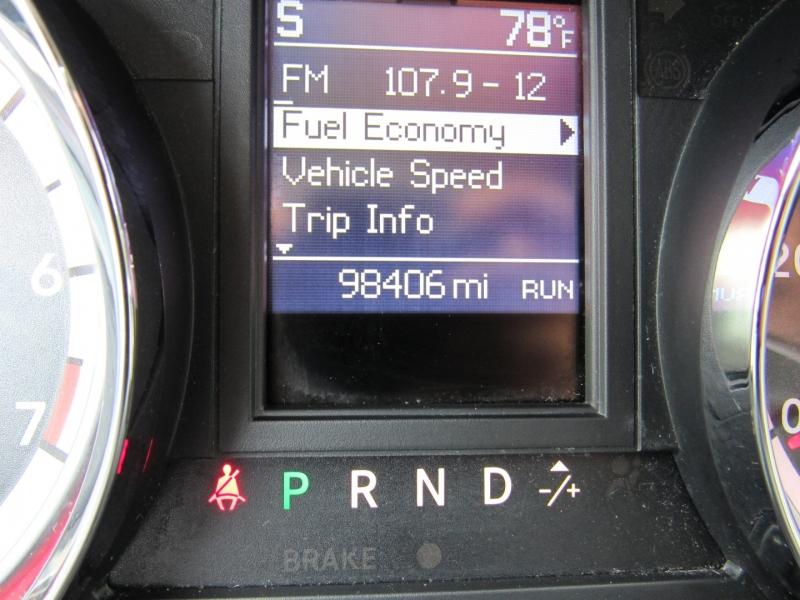 Dodge Grand Caravan 2014 price $18,495