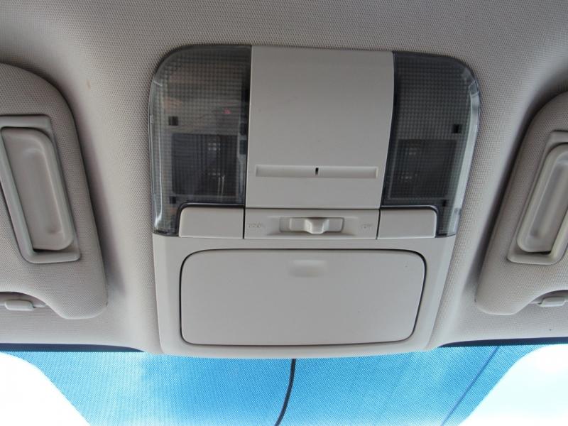 Subaru Outback 2011 price $6,495
