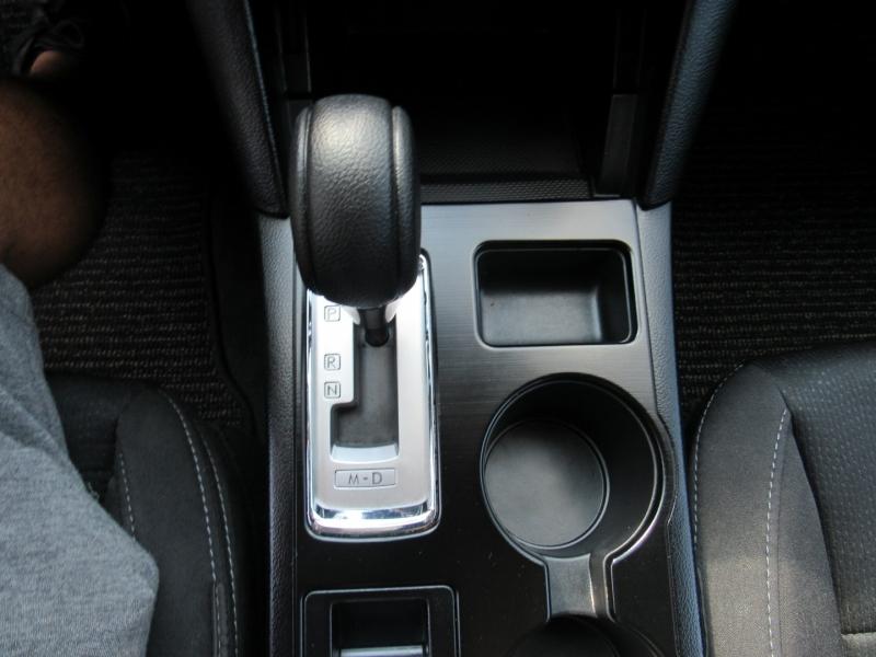 Subaru Legacy 2017 price $12,495