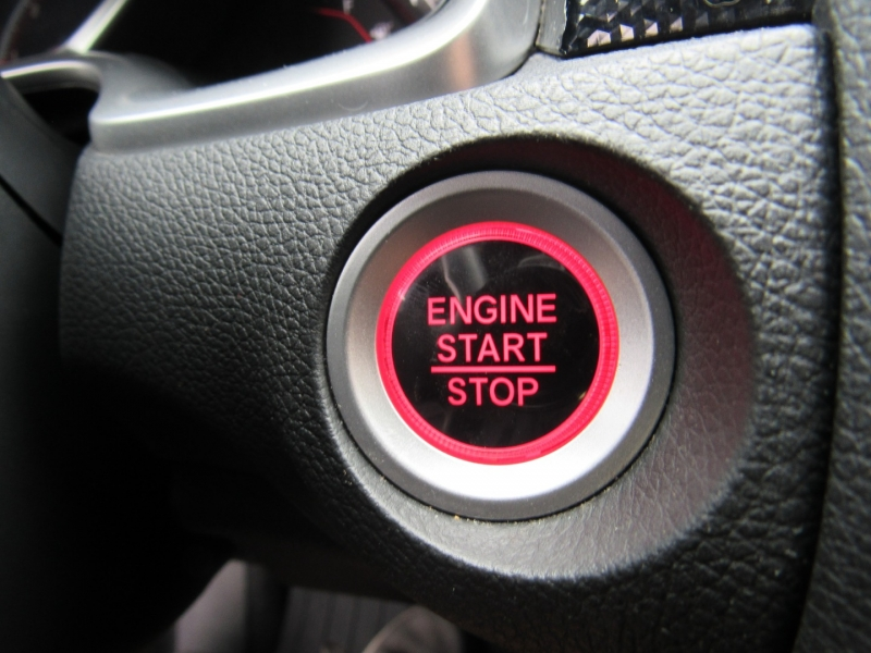 Honda Civic Sedan 2020 price $18,500