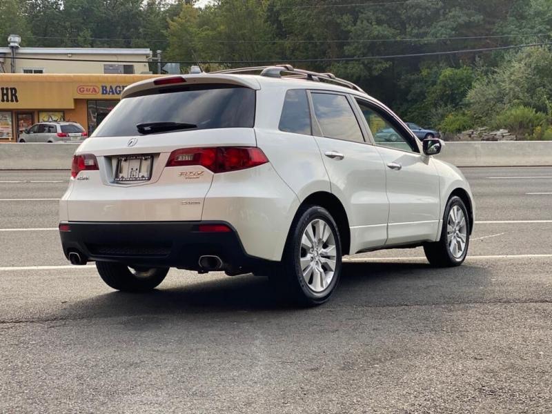 Acura RDX 2011 price $8,995