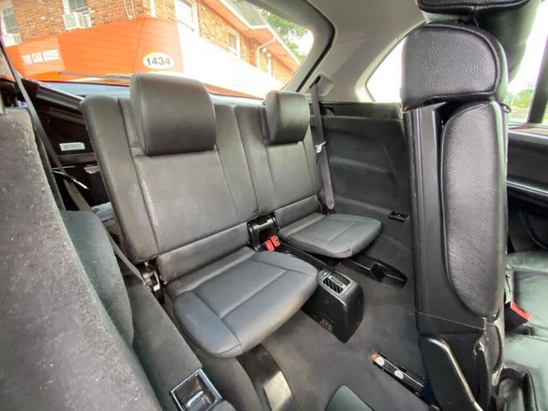 BMW X5 2013 price $12,995