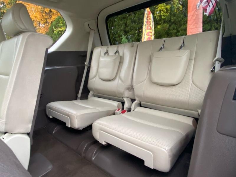 Lexus GX 460 2011 price $19,995