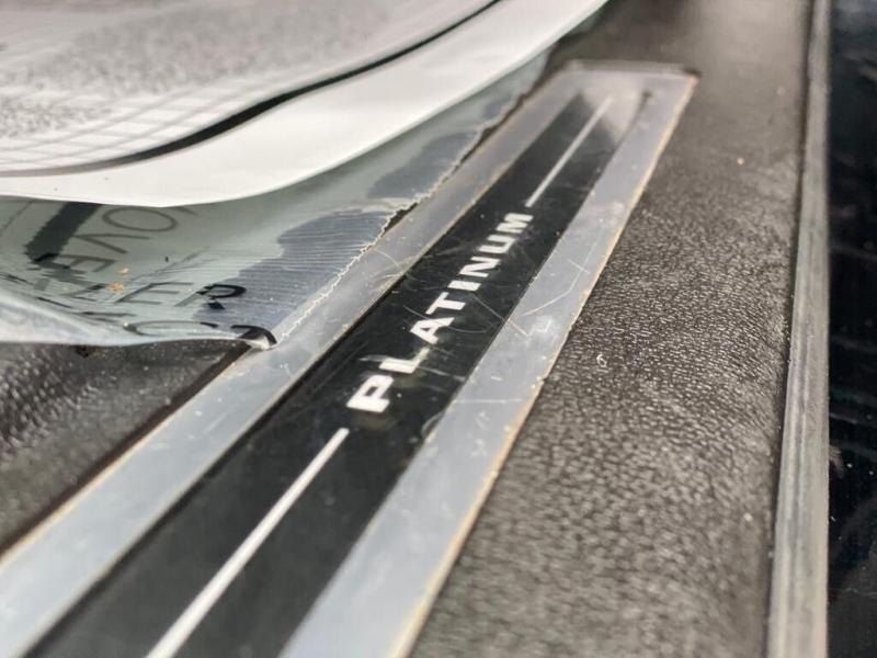 Cadillac Escalade 2015 price $36,995