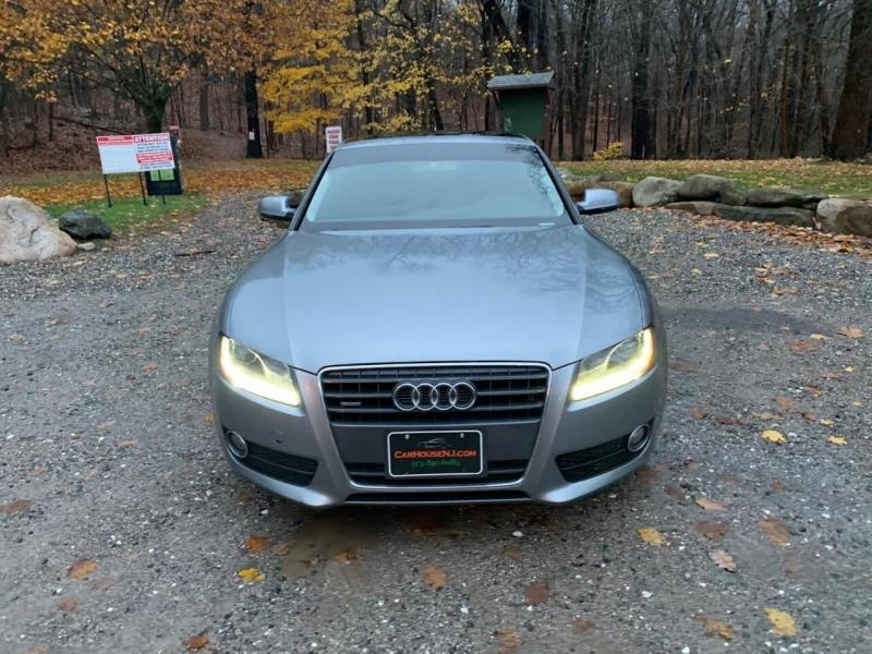 Audi A5 2010 price $7,995