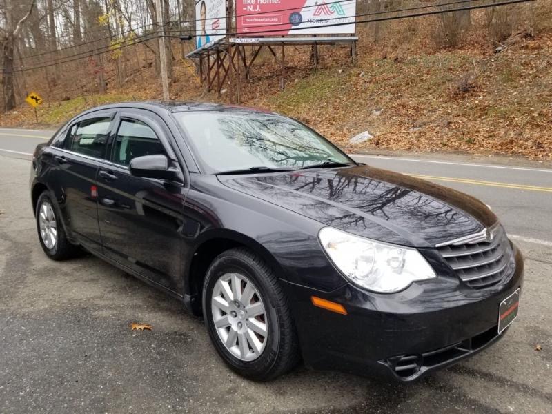 Chrysler Sebring 2010 price $3,995