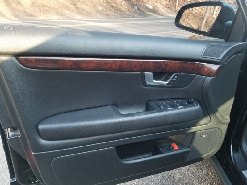 Audi A4 2005 price $3,995