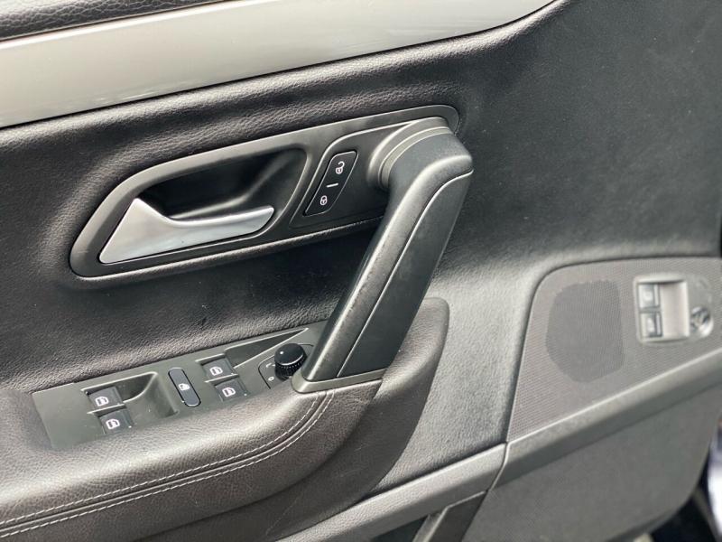 Volkswagen CC 2011 price $5,995