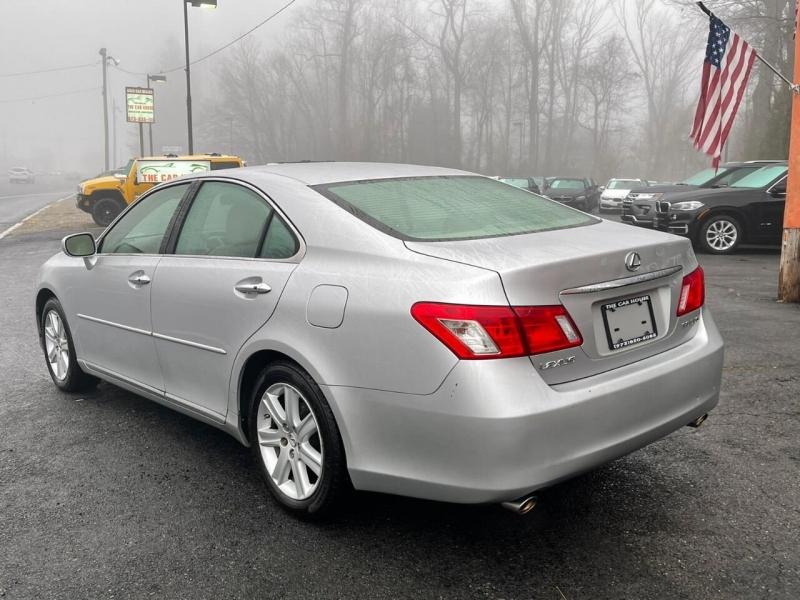 Lexus ES 350 2008 price $6,995
