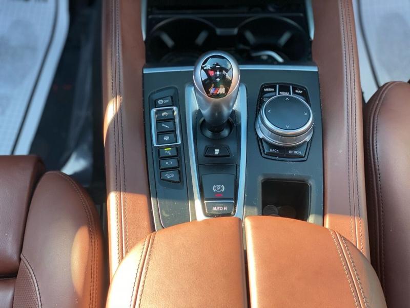 BMW X5 M 2018 price $43,995