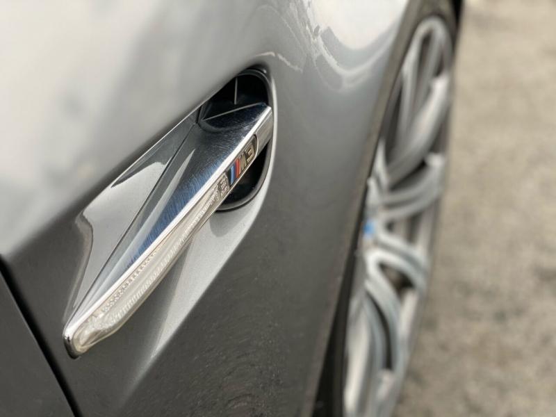 BMW M3 2010 price $19,995