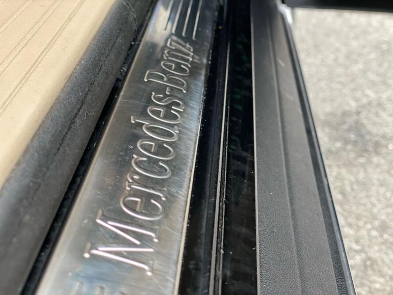 Mercedes-Benz M-Class 2013 price $14,995