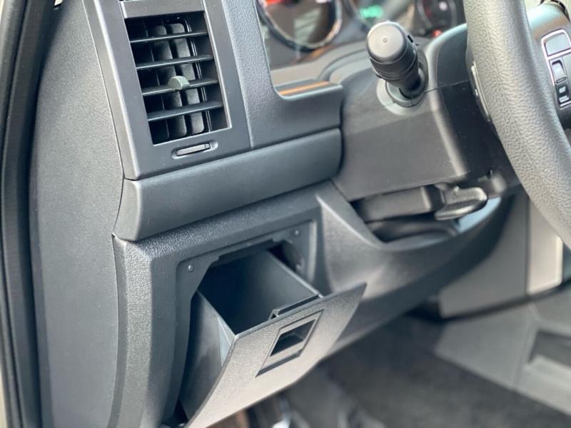 Jeep Liberty 2011 price $7,995