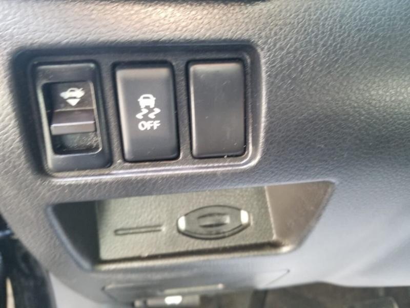 Nissan Altima 2012 price $3,995