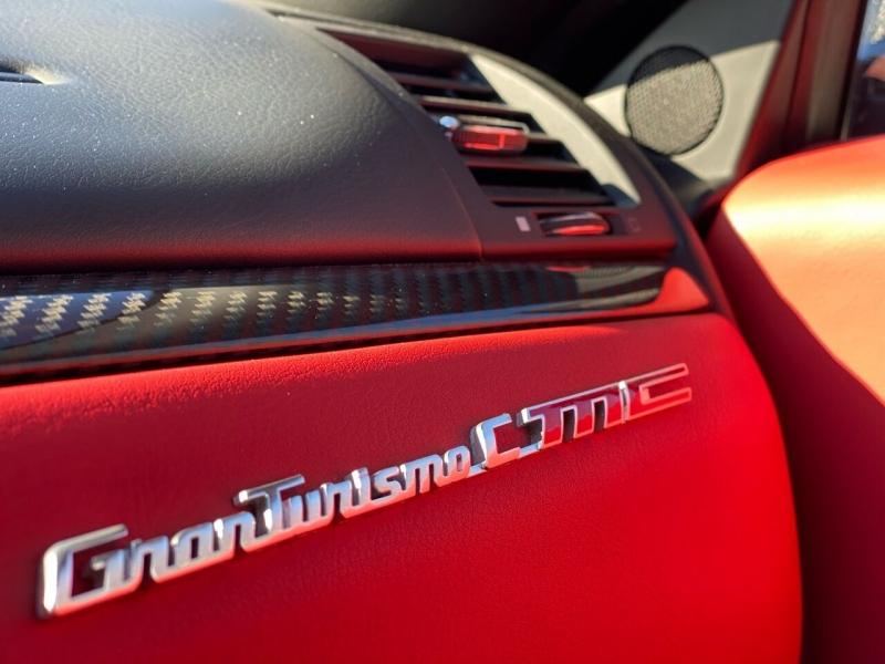 Maserati GranTurismo 2013 price $64,995