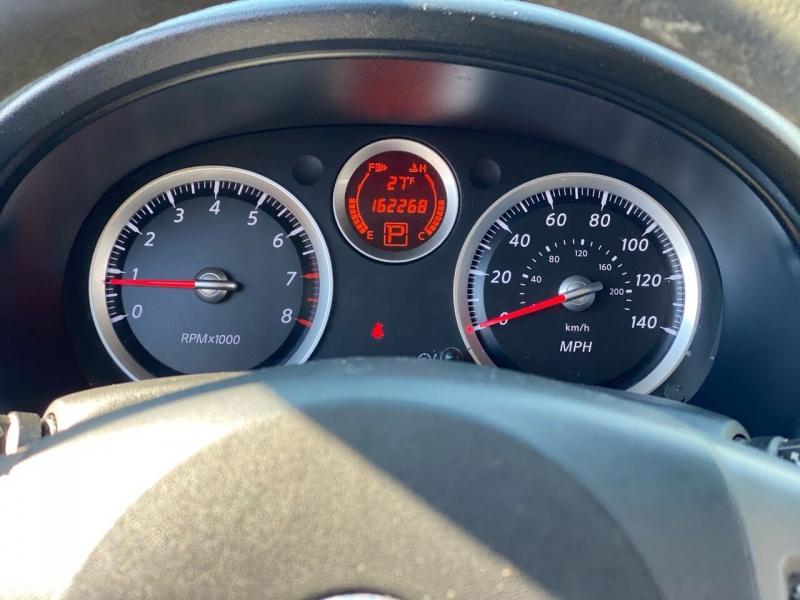 Nissan Sentra 2010 price $1,995