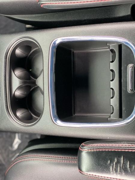 Dodge Grand Caravan 2018 price $14,995