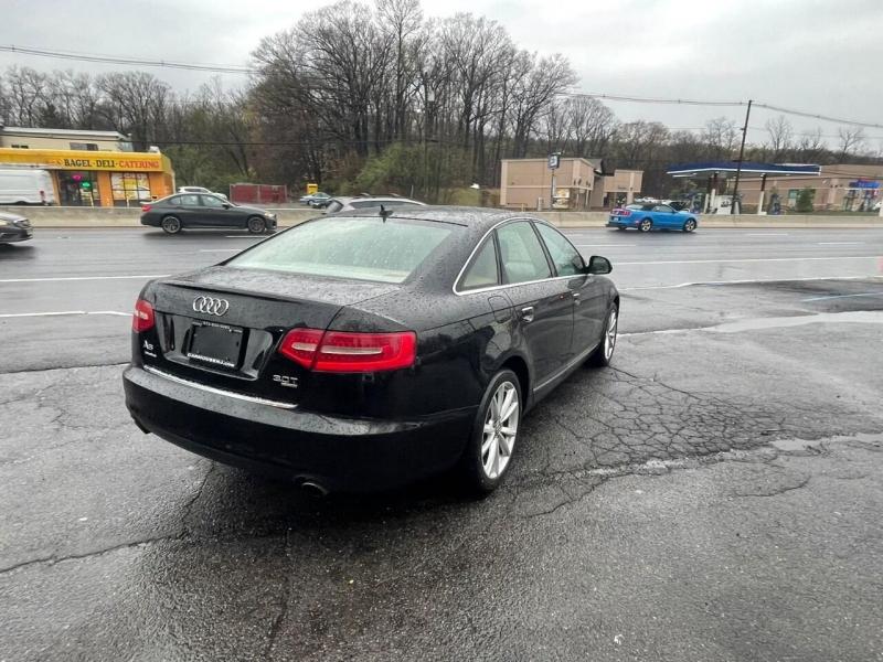 Audi A6 2009 price $8,995