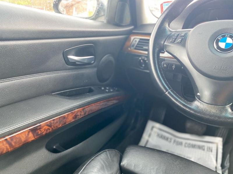 BMW 3 Series 2006 price $5,995