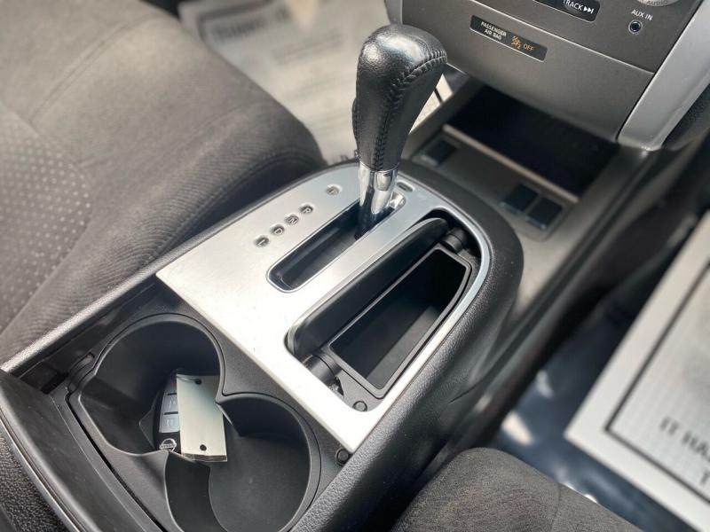 Nissan Murano 2014 price $8,995