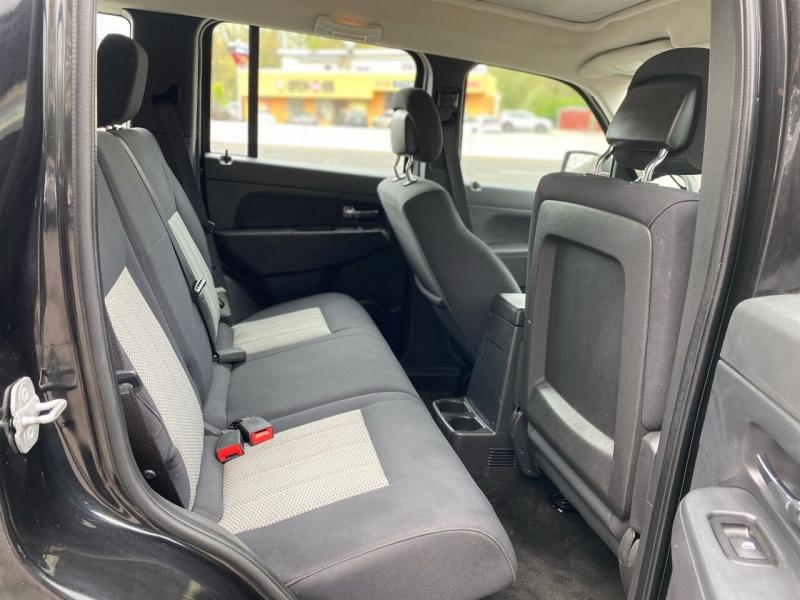 Jeep Liberty 2010 price $5,995