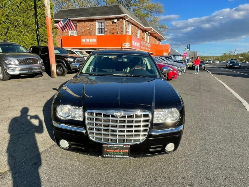 Chrysler 300 2008 price $6,995