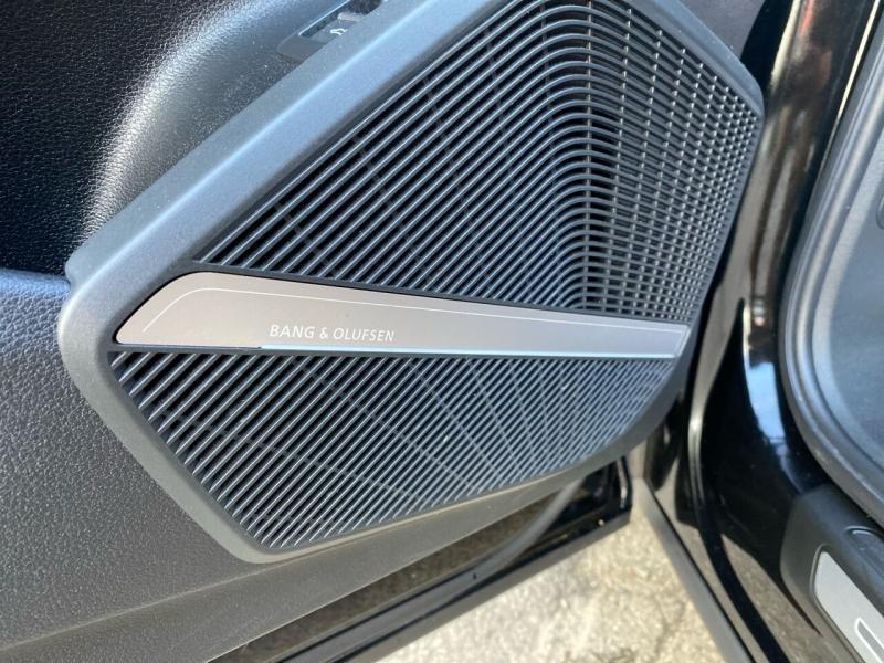 Audi SQ5 2021 price $59,995