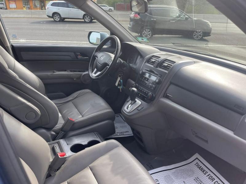 Honda CR-V 2007 price $7,995