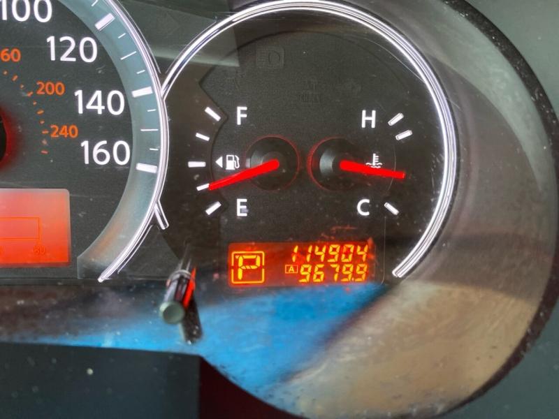 Nissan Altima 2012 price $6,495