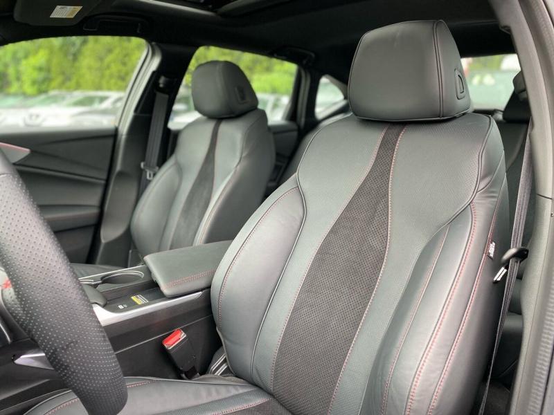 Acura TLX 2021 price $42,995