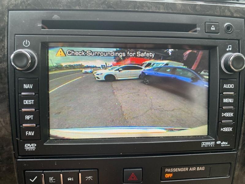 GMC Acadia 2011 price $12,995